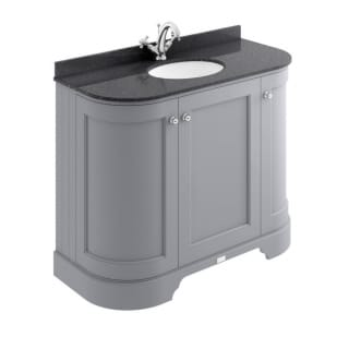 Vanity Units Both Wall Hung Floor Standing From Leading Brands Bathroom Planet