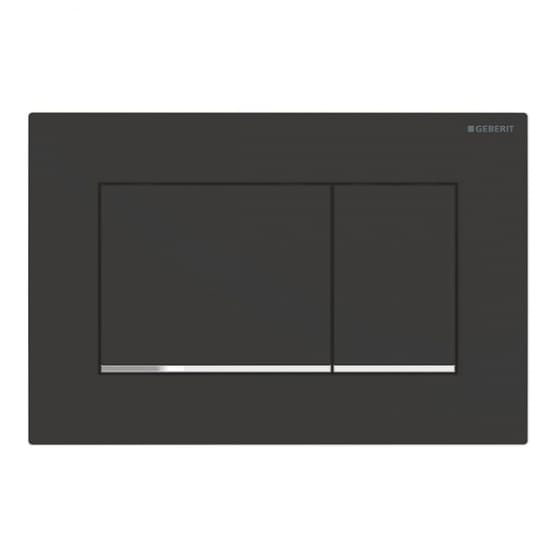 Image of Geberit Sigma30 Dual Flush Plate