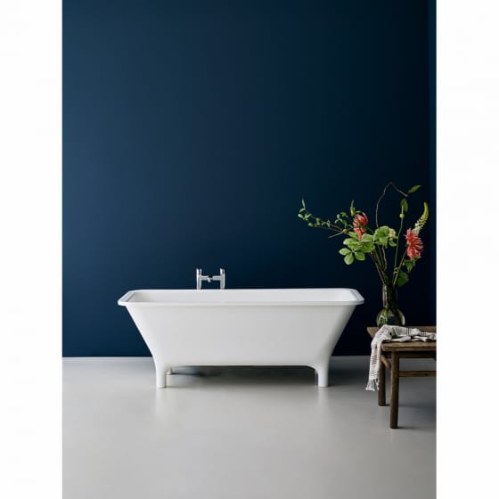 Image of Clearwater Lonio Natural Stone Bath