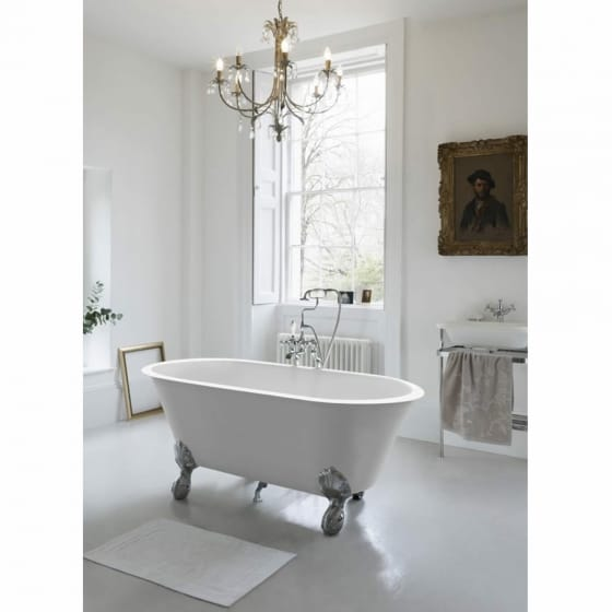Image of Clearwater Classico ClearStone Bath