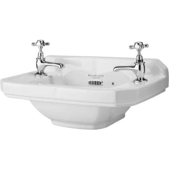 Image of Bayswater Fitzroy Cloakroom Basin