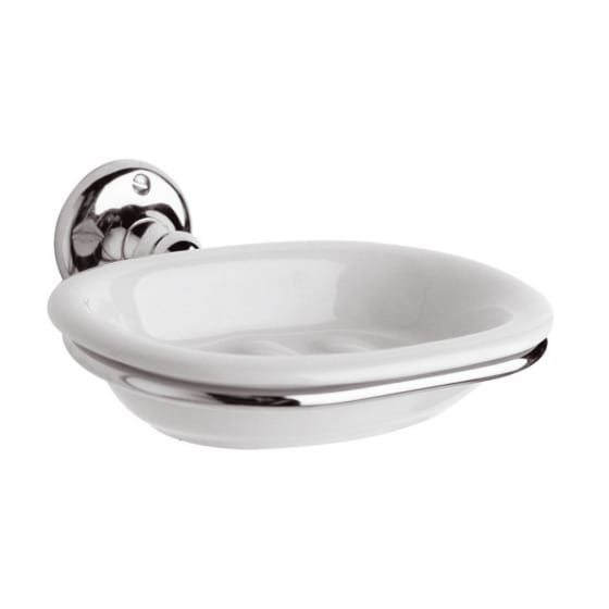 Image of Bayswater Soap Dish