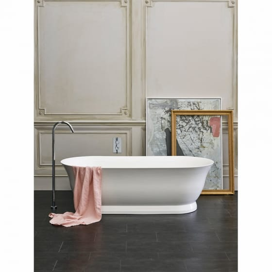 Image of Clearwater Florenza ClearStone Bath