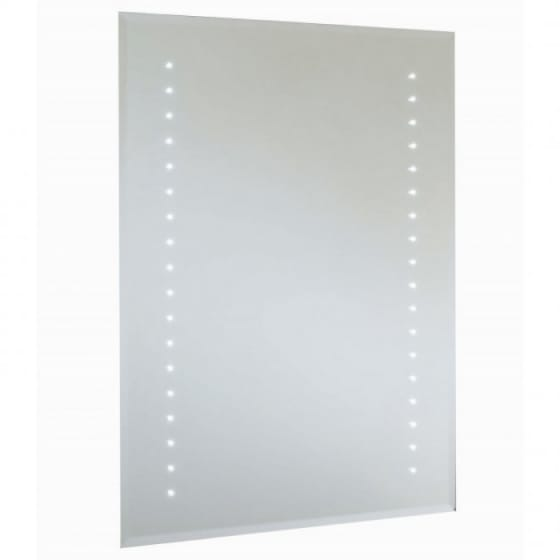 Image of RAK Rubens LED Bevel Edged Mirror