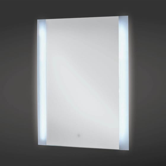 Image of RAK Manhattan LED Mirror