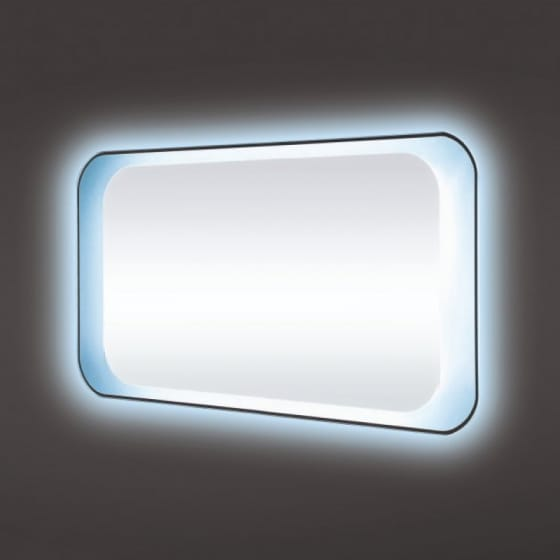 Image of RAK Harmony LED Mirror