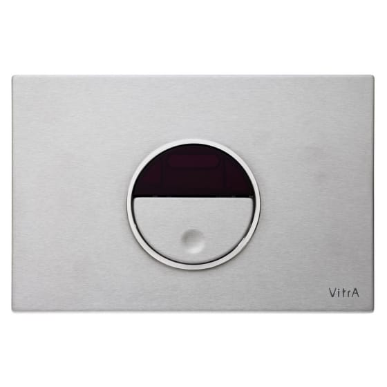 Image of Vitra Pro Photocell Flush Plate