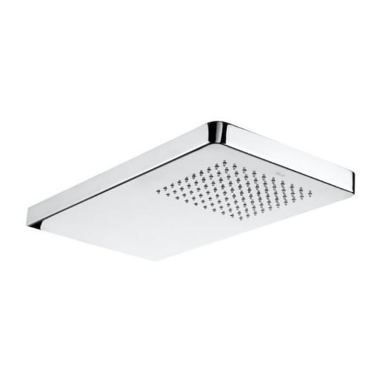 Image of Roca Puzzle-T Wall Mounted Shower Head