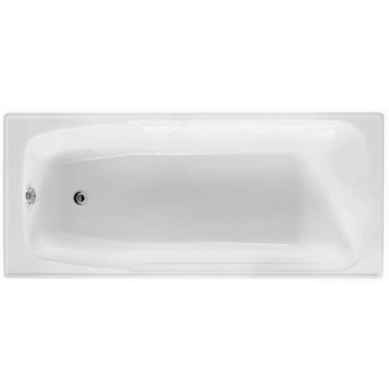 Image of RAK Orient Bath