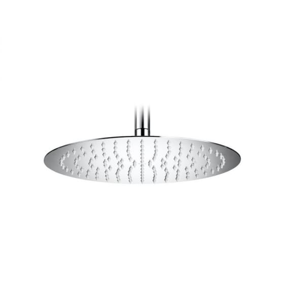 Image of Roca RainDream Round Shower Head