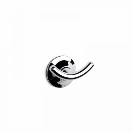 Image of Roca Hotels Double Robe Hook