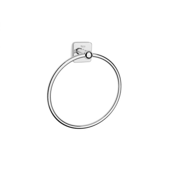 Image of Roca Victoria Towel Ring