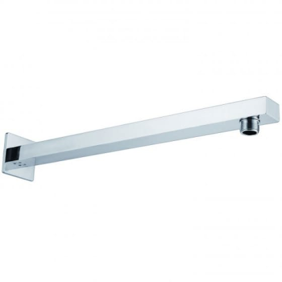 Image of RAK Wall Mounted Shower Arm