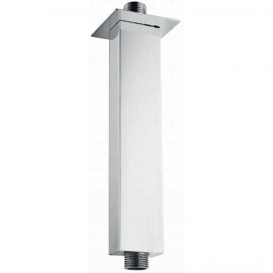 Image of RAK Ceiling Mounted Shower Arm