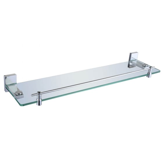 Image of RAK Resort Glass Shelf