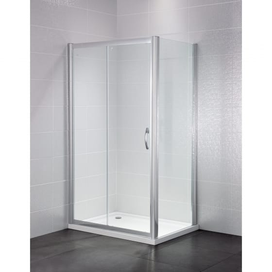 Image of April Identiti2 Sliding Door