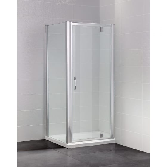 Image of April Identiti2 Pivot Door