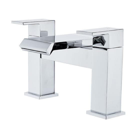 Image of Essential Elsden Bath Filler