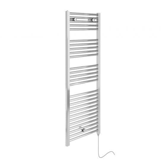 Image of Essential Electric Towel Warmer