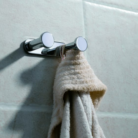 Image of Essential Urban Robe Hook