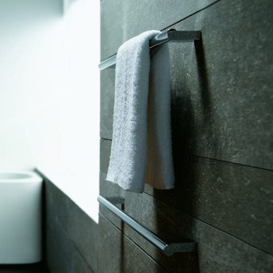 Image of Essential Urban Towel Rail