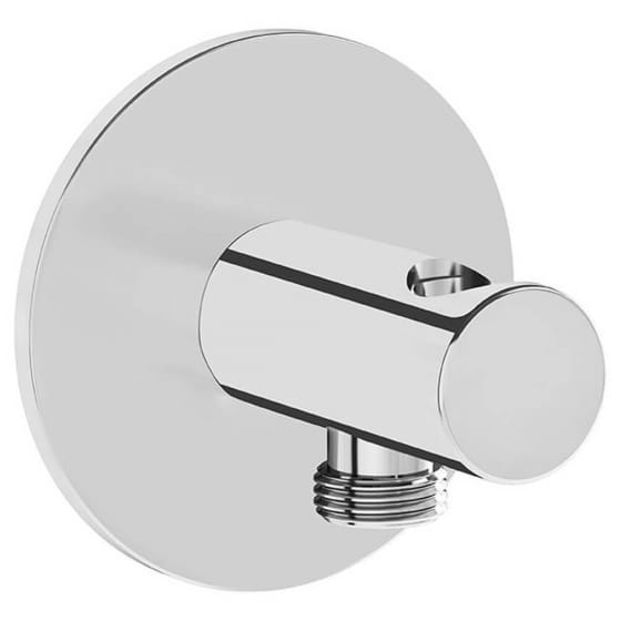 Image of Vitra Origin Built-In Handshower Outlet