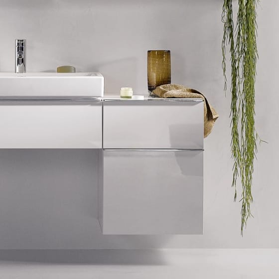 Image of Geberit iCon Side Cabinet