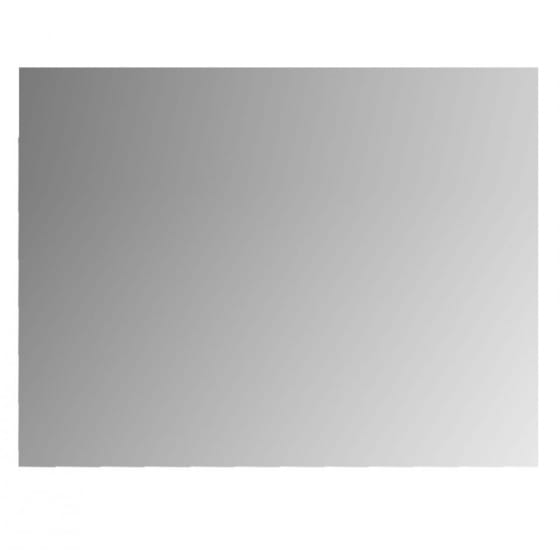 Image of Vitra Classic Mirror