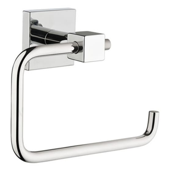 Image of Vitra Q-Line Toilet Roll Holder
