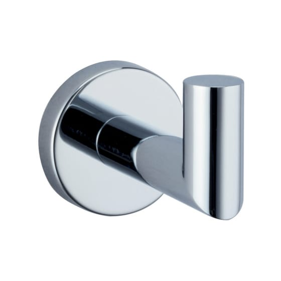 Image of Vitra Minimax Robe Hook