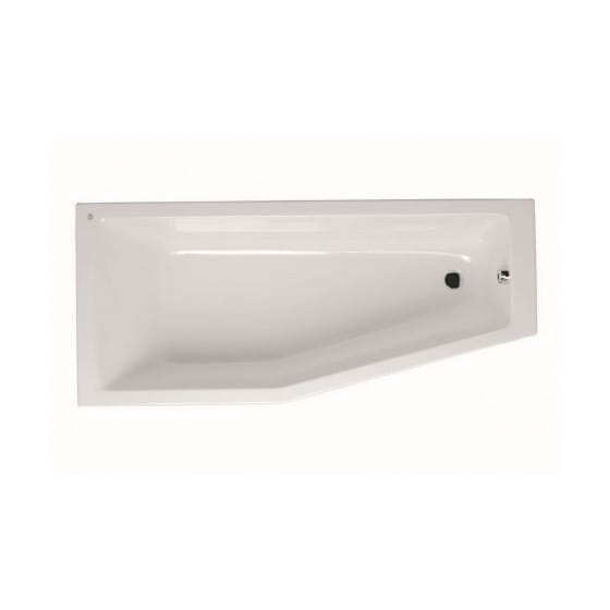 Image of Vitra Neon Space Saver Bath