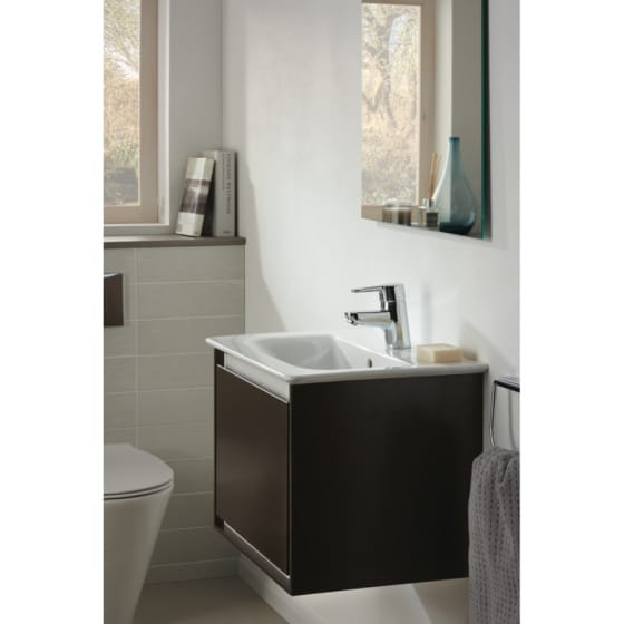 Image of Ideal Standard Concept Air Cube Vanity Basin