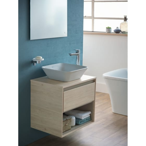 Image of Ideal Standard Concept Air Worktops