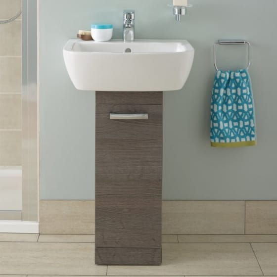 Image of Ideal Standard Tempo Pedestal Unit