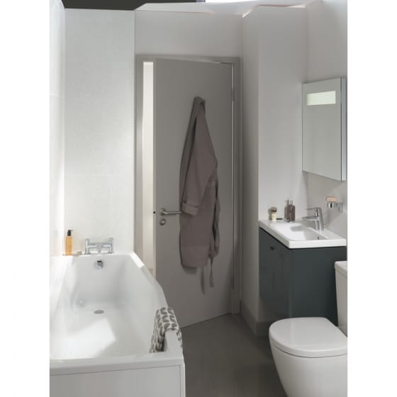 Image of Ideal Standard Concept Space Spacemaker Idealform Bath