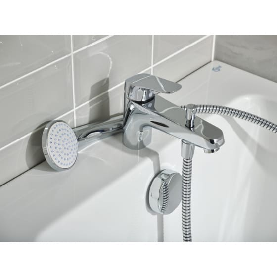 Image of Ideal Standard Concept Bath Shower Mixer
