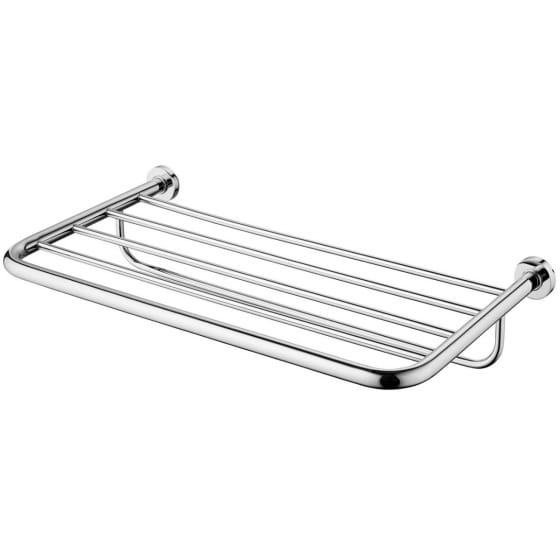 Image of Ideal Standard IOM Towel Rack
