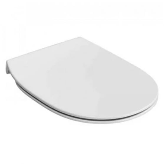 Image of Ideal Standard Concept Toilet Seat