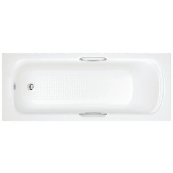 Image of BTL Granada II Single Ended Bath