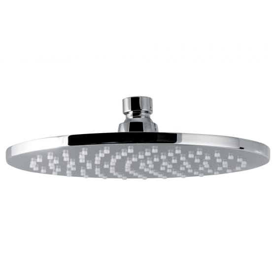 Image of Vema Shower Head