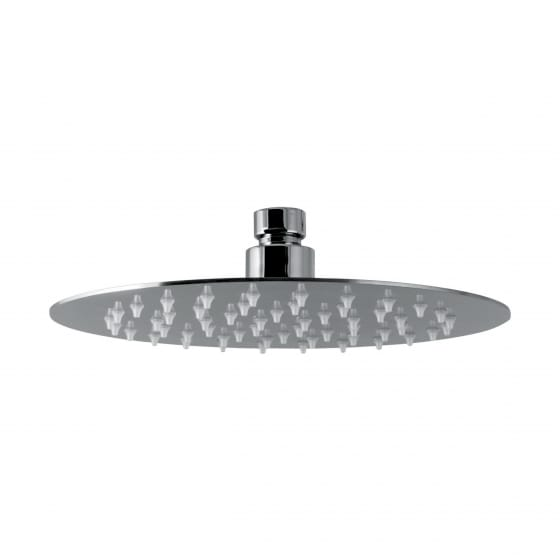 Image of Vema Ultraslim Shower Head