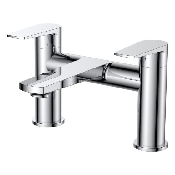 Image of BTL Pendio Bath Filler