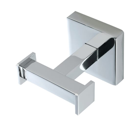 Image of BTL Lissi Double Robe Hook