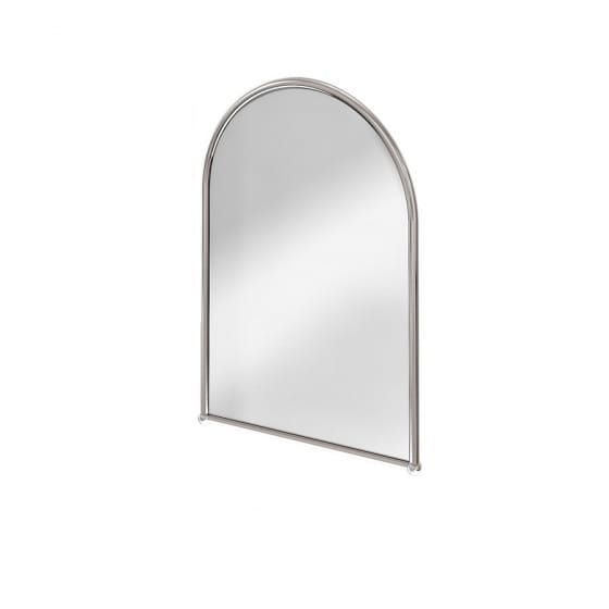 Image of Burlington Arched Mirror