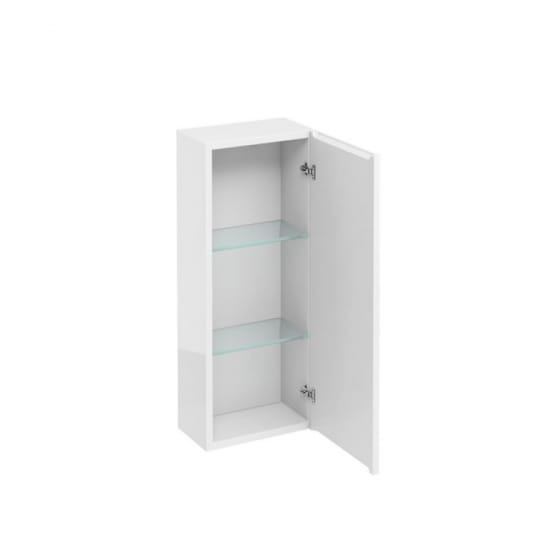 Image of Britton Wall Unit