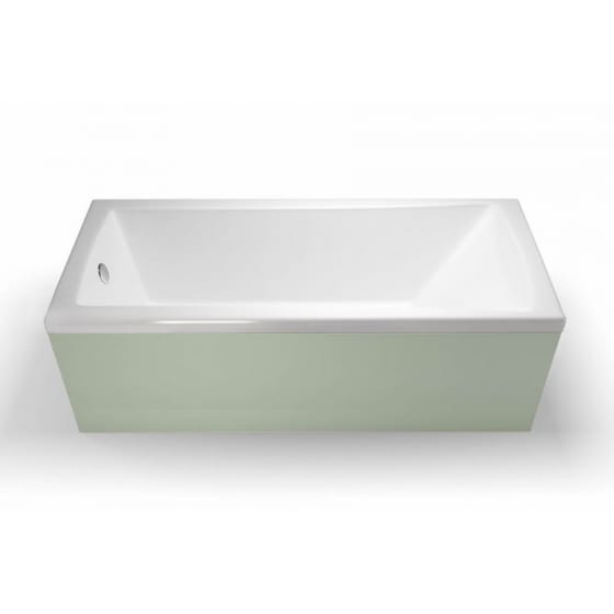 Image of Britton Clearline Sustain Single Ended Bath