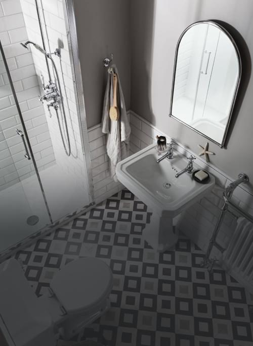 Big Bathroom Brands At Down To Earth Prices Bathroom Planet